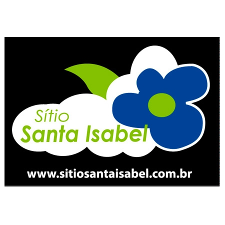 sitio_sant_isabel_apoio_450x450
